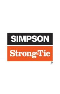 Simpson Strong-Tie - marka budowlana - Ekombig.pl