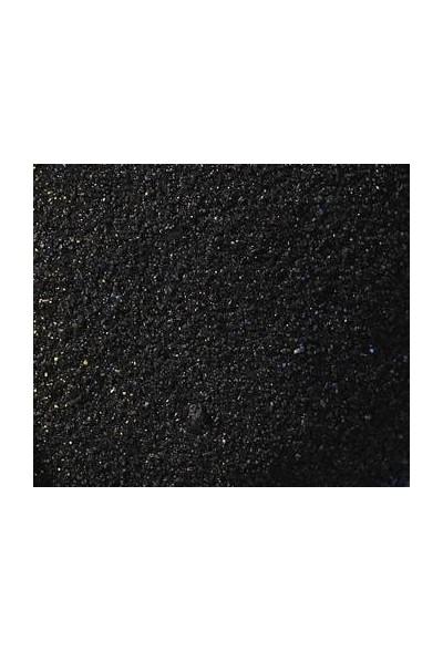 Piasek czarny 25 kg - Materiały budowlane z surowców odnawialnych
