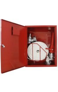 Hydrant wewnętrzny HW 52 - Wentylacje i instalacje sanitarne - Ekombig.pl
