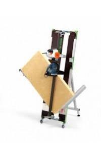 ISOFLEX CUT COMBI - Materiały STEICO - ekologiczne i energooszczędne materiały budowlane