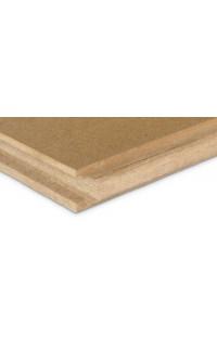 STEICO SPECIAL - Materiały izolacyjne
