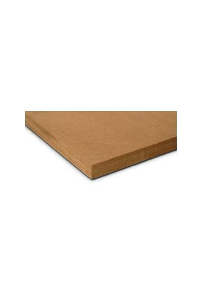 STEICO BASE - Materiały izolacyjne - ekologiczne i energooszczędne materiały budowlane