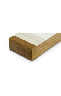 STEICO PROTECT - ekologiczny i energooszczędny materiał budowlany