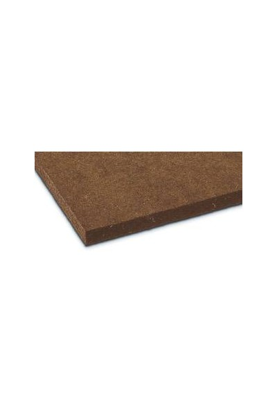 STEICO PHALTEX - wytrzymałe materiały izolacyjne