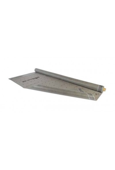 STEICO MULTI UDB 1.5x50m - materiał STEICO