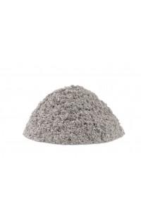 STEICO FLOC - Materiały izolacyjne w niskich cenach