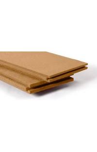 STEICO INTERNAL - Materiały izolacyjne z dostawą do domu