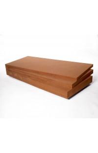 STEICO INTERNAL - Materiały izolacyjne z dostawą do firmy
