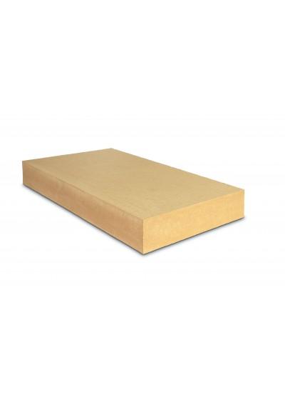 STEICO TOP - Materiały izolacyjne - z dostawą na paletach