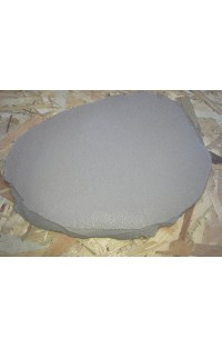 """Gładź wapienna """"Lepianka"""" BIG BAG 1000 kg - Naturalne tynki gliniane materiały budowlane eko"""