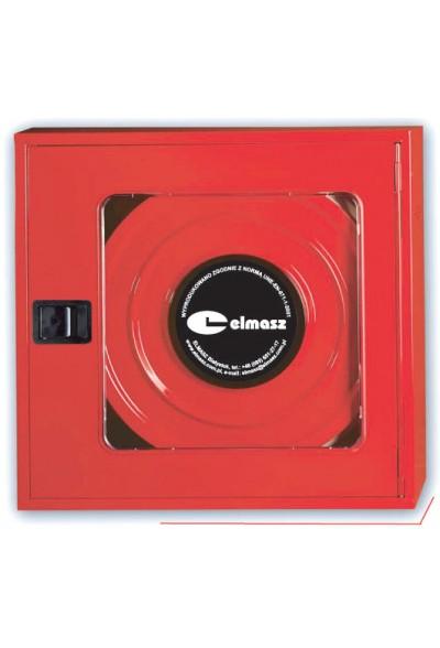 Hydrant wewnętrzny 25 20m / 25 30m - Wentylacje i instalacje sanitarne