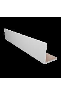 Profil L 25 CM X 25 CM Długość 120 CM - Wnęki oświetleniowe - System uszczelniający