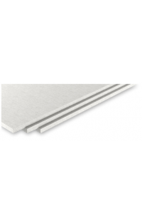 Płyta gipsowo-włóknowa Fermacell (Paleta - 38 sztuk)