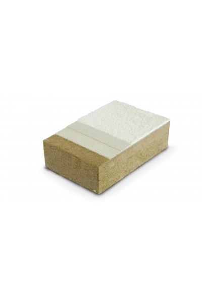 STEICO PROTECT DRY format 2800 x 1250 mm - Materiały izolacyjne - ekologiczne - na zamówienie