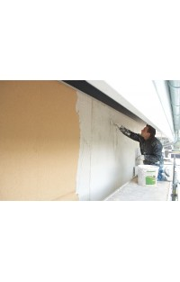 STEICO PROTECT DRY format 2800 x 1250 mm - Materiały izolacyjne - ekologiczne i energooszczędne materiały budowlane - Ekombig.pl