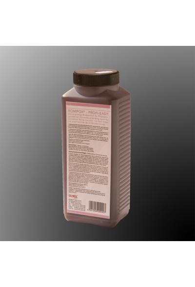 Rompox Easy żywica 1 kg - Zaprawa fugująca ROMPOX