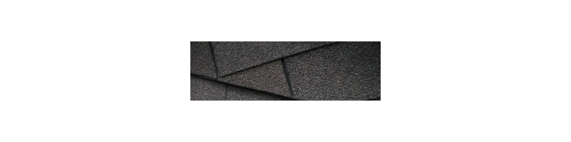 Roof Cement - sprawdź cenę
