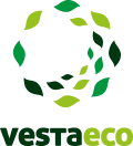 VestaEco